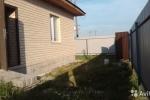 дом на продажу тюмень