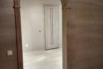 Новый построенный частный дом Тюмень