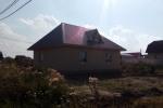 готовые коттеджи на продажу  в Тюмени