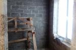 построим частный дом в коттеджном поселке Березняки Тюмень