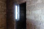 построим частный дом в  Тюмени