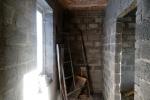 строительство частного дома в Тюмени