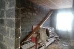 строительство частного дома Тюмень
