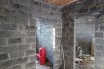 строительство частного дома Тюмень Березняки