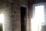 строительство частного дома - небольшого коттеджа в Тюмени в Березняках