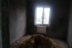 2-stroitelstvo-chastnogo-doma-v-tiumeni-ul-iuzhnaia-6