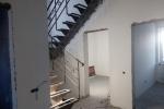 построенный частный дом в Комарова в Тюмени