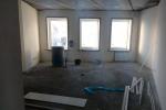 строительство частных домов Тюмень