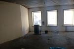 строительство частных домов в Комарова в Тюмени
