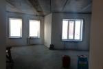 строительство коттеджей Тюмень