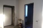 строительство коттеджей и частных домов Тюмень